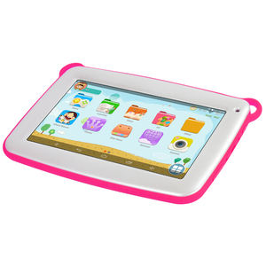 Kids Children Baby All Winner Learning Games Educational Wifi Android Pc Tab Tablet For Kids