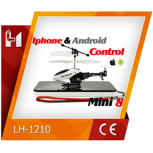 phone control toy mini remote control helicopter wifi controlled costco christmas gifts
