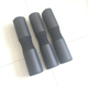 Soft foam neck shoulder protective bar pad Squat Pad Barbell Pad