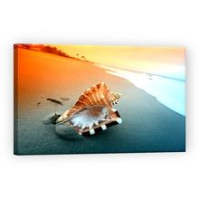 Wholesale Wall Art Custom Design Canvas Painting Canvas Prints from Photo Picture