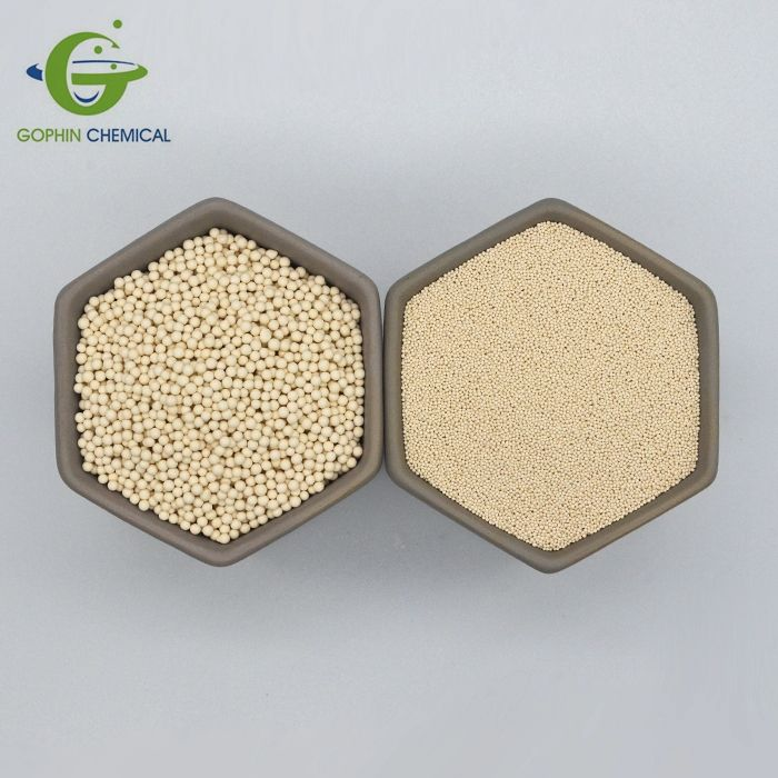 Efficient EniSorb Zeolite 13X-HP Oxygen Making Molecular Sieve