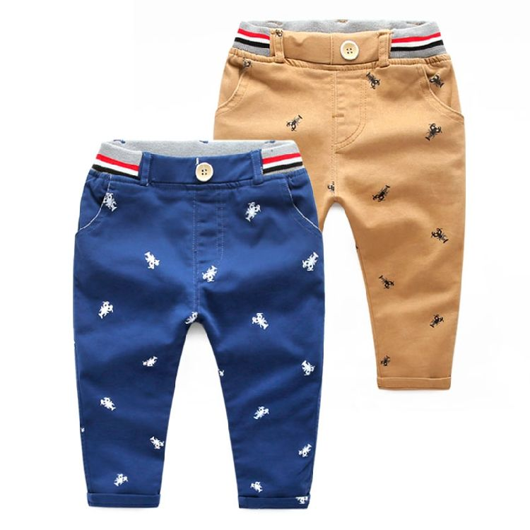 China Manufacturers Infant Clothing Cotton Newborn Baby Clothes Of Online