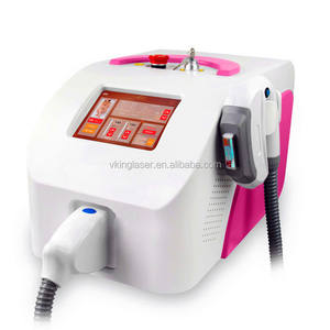 new product ideas 2019 technology Laser Beauty Medical Machine Equipment hair removal machine
