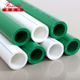 PVC / CPVC / PPR Pipe and plastic pipe Fittings