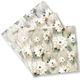 Flower paper wall Wallpaper Cork paper 3d german wallpaper manufacturers