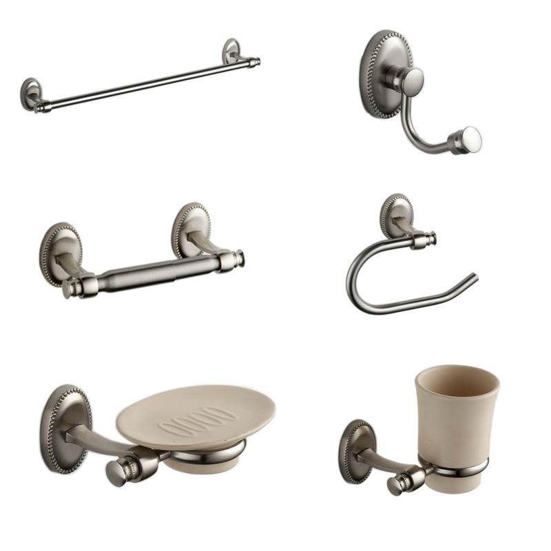 13000 Wholesale price sanitary fittings and bathroom accessories gujranwala pakistan