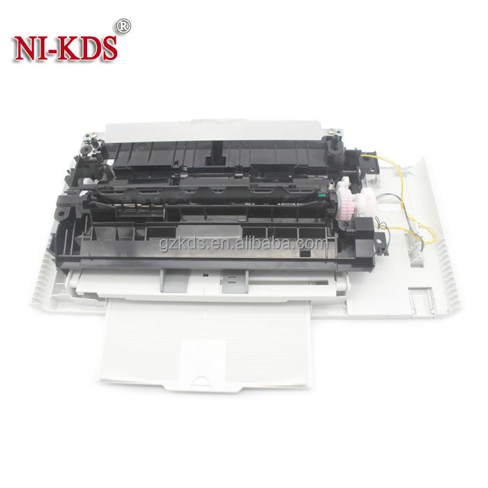 Original RC4-5835 Door,front Tray 1 for HP M605 M604 M606 series