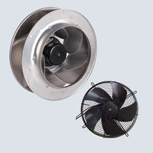 kitchen suction hood blower fan