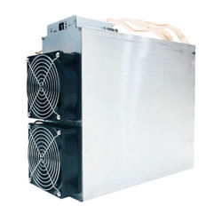 ETH Miner! Original Bitmain Antminer E3 Ethash Ethereum ETH Mining machine from bitmain power