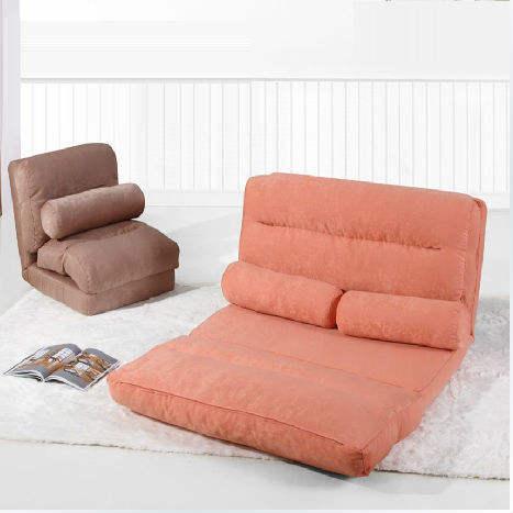 ikea canapé-lit / <span class=keywords><strong>polyvalent</strong></span> canapé / lit simple canapé-lit en cuir de la chaise