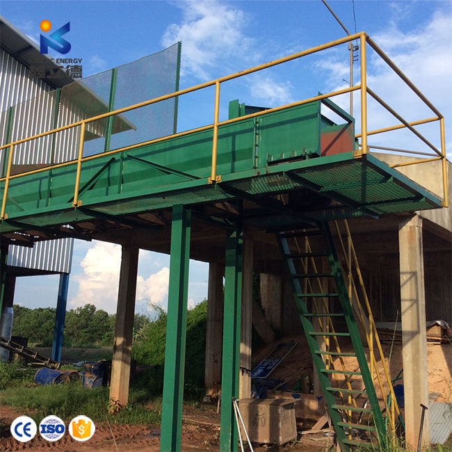 palm kernel expeller cracking making machine oil palm plantation management sustainable palm oil plantations