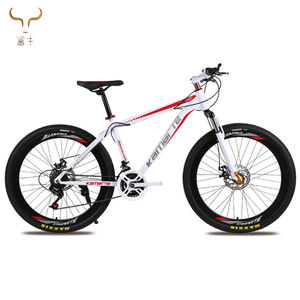 29inch 21 Speed steel aluminum rim Alloy Wheel Bicycle Complete suspension Mountain Bike/21 Speed Standard Mountain Bike Bicycle