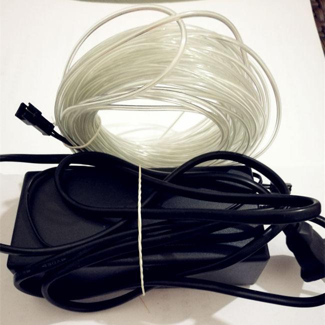 Alta luminosità differente mini el inverter/el wire driver/DC3V inverter per max 5 m el wire