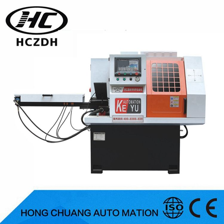 Multi function vertical horizontal drilling/milling machine