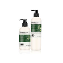 Best Hair herbal Shampoo And Conditioner