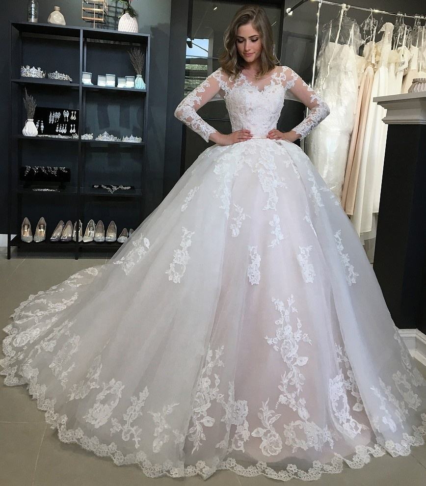 China Wedding Gowns Made In China China Wedding Gowns Made In China Manufacturers And Suppliers On Alibaba Com