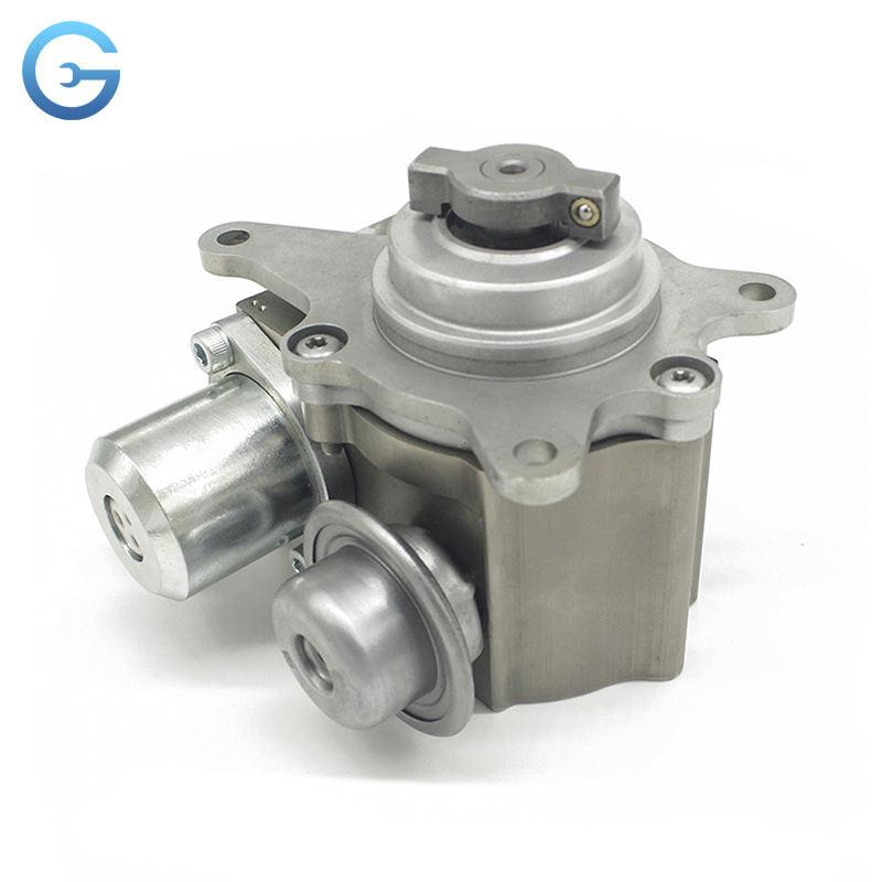 High Pressure Fuel Pump 13517588879 Fits for PEUGEOT 207 308 MINI R55 R57 R58