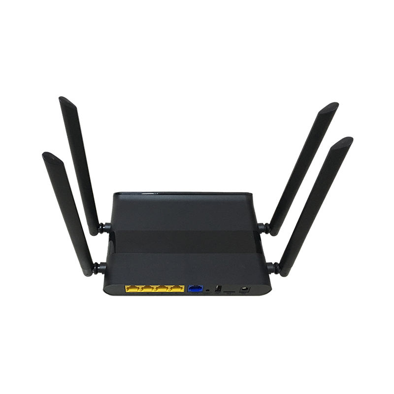 Wireless 192.168.1.1 mt7628 802.11ac openwrt router dual band indoor wifi cpe
