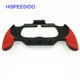 Flexible Joypad Bracket Holder Hand Handle Grip for Sony PS Vita for PSV PSV2000 2000 PCH-2000 Hand Grip