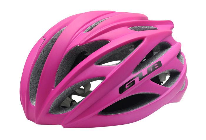 دعائية جديدة السيدات c الأصلي الجديدة الكبار خوذة الدراجات، خوذة دراجة قوية