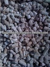 Thailand Premium Grade Animal Feed Corn Cob for Sale