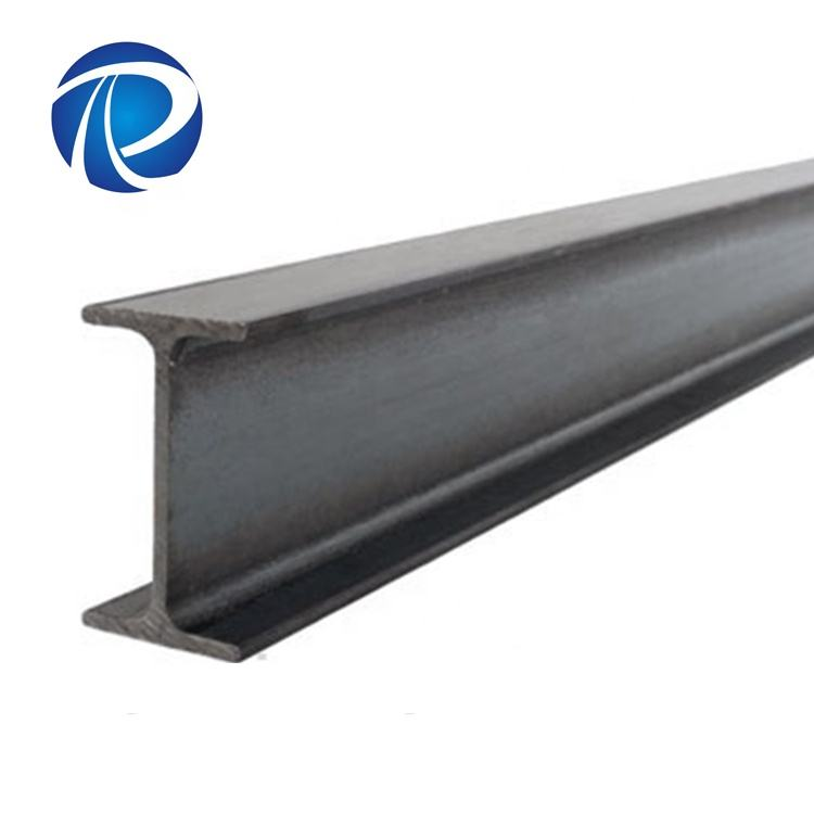 structural Steel H-beam sizes IPE 220/240/300/360/450/600 Hot rolled H beam steel