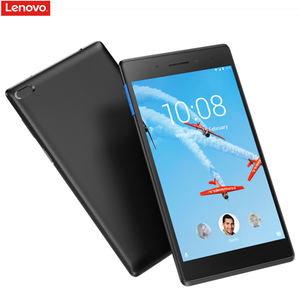 Großhandel Produkte TB-7504N Android 7.0 Lenovo Tablet, 7 zoll Tablet PC mit 2g RAM Quad-Core mit Dual Sim