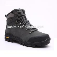 Male hiking boots nubuck outdoor boots casual oliver green walking boots shoes