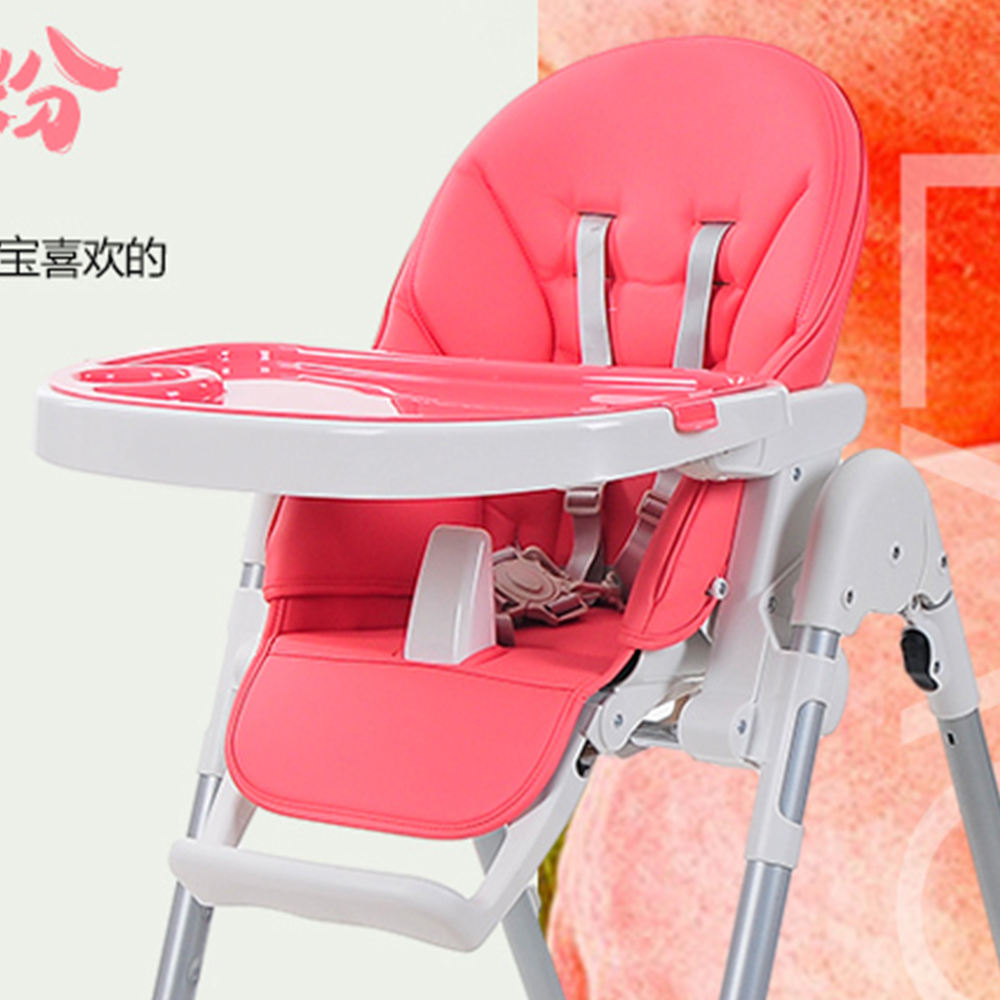 chair type and high back chair plastic kids study table