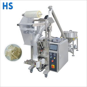 flour coffee powder packing machine milk powder packaging machine