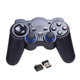 2019 high Quality 2.4G RF Wireless Gamepad usb gamepad drivers with CE certificate Joystick & game control