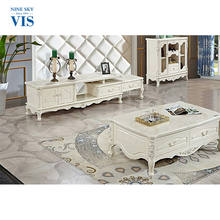 Solid Marble Coffee Table Solid Marble Coffee Table Suppliers And