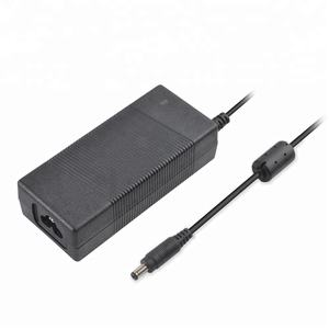 Transformador Ul Pse Ce 12v 14v 15v 16v 20 18v 18.5v 19.5v v 24v 30v 3.5a 3500ma Ac Dc Fonte De alimentação do Desktop Laptop Dc Power Adapter