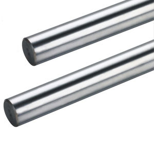High Precision 8mm Steel Rod Sizes
