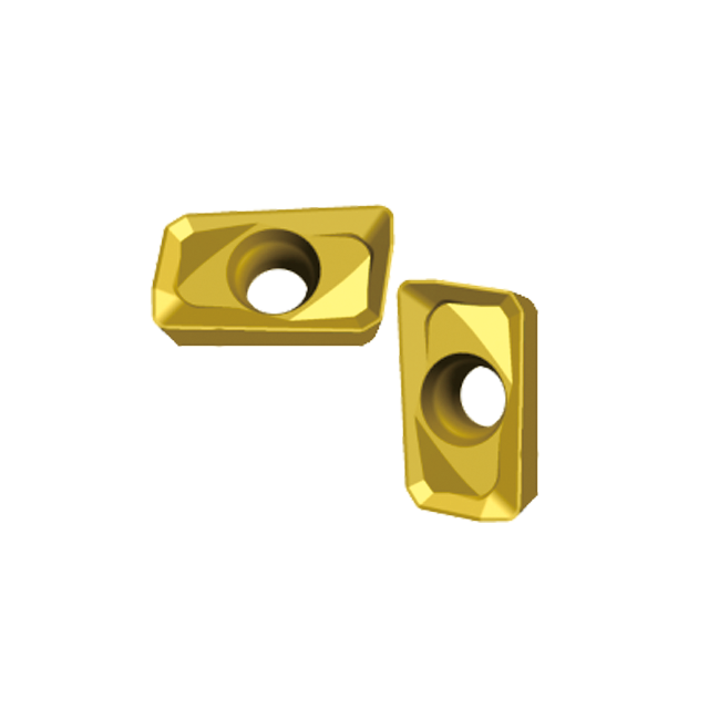 cnc indexable carbide turning inserts