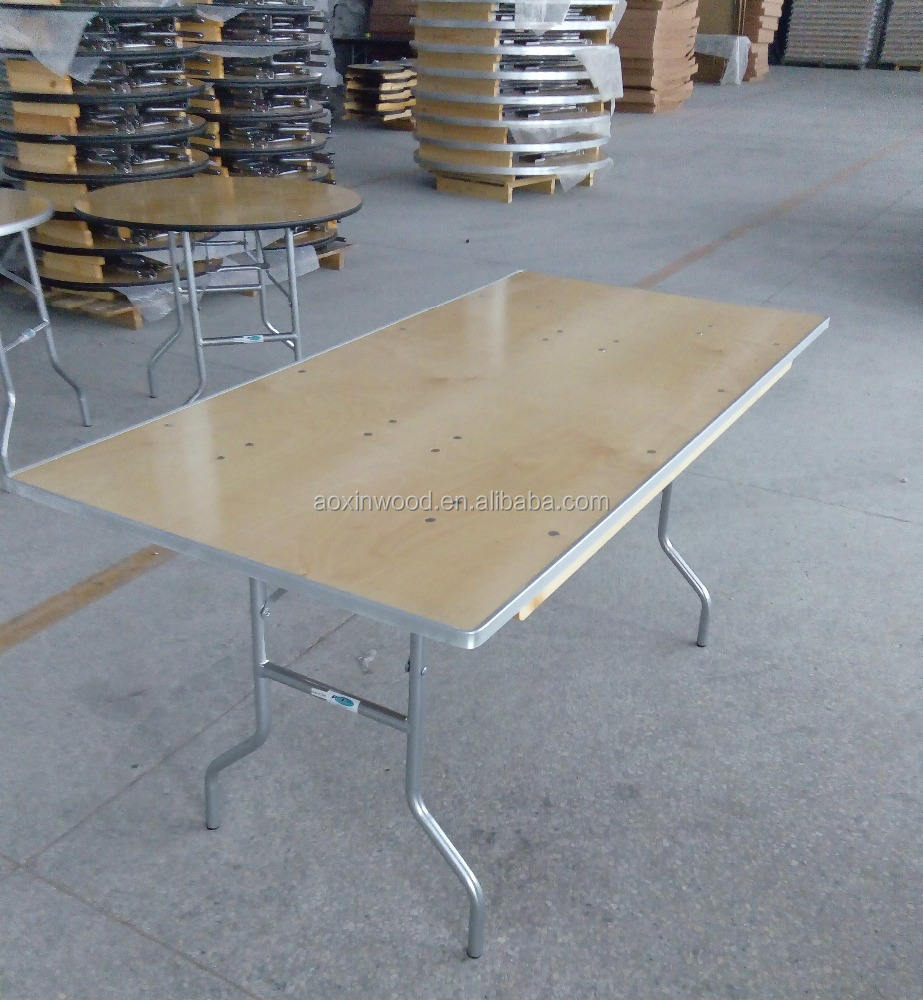 - 18mm Thickness Table Top Strong Plywood Big Lots Folding Table - Buy 18mm  Thickness Table Top Strong Plywood Big Lots Folding Table,Plywood Big Lots  Folding Table,18mm Thickness Table Top Product On Alibaba.com