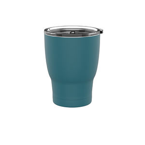 Thermos cup sublimatie custom mokken double wall tumbler cups groothandel