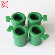 Custom cheap price abs injection molded plastic parts