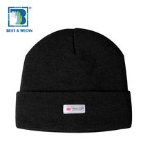 2020 Hot Selling OEM New Design Men Custom Winter Hat Beanie, Winter Hat, Custom Beanie Hat