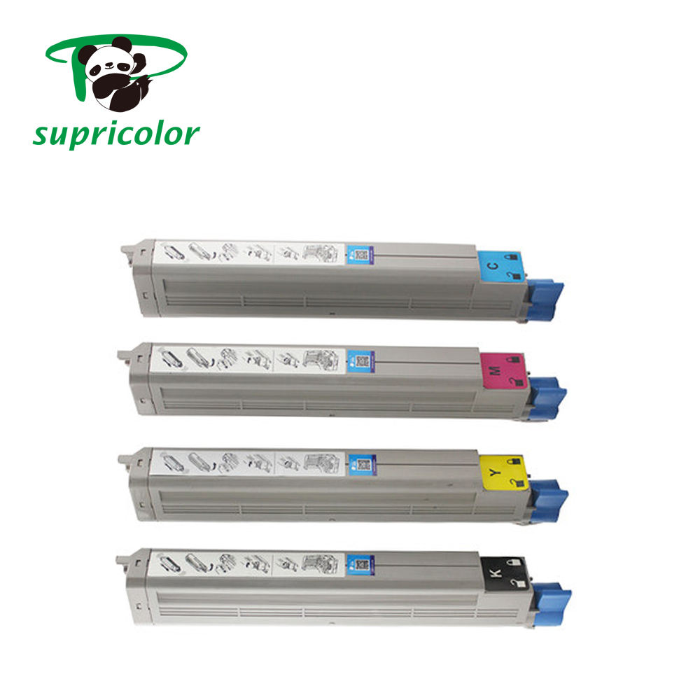 108R00650 108R00647 108R00648 108R00649 laser <span class=keywords><strong>pencitraan</strong></span> drum <span class=keywords><strong>unit</strong></span> toner cartridge kompatibel untuk xerox phaser 7400 <span class=keywords><strong>warna</strong></span>
