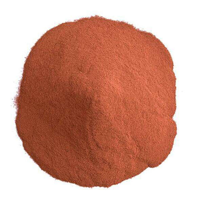 China Factory High Purity Ultrafine Nano Copper Powder Cu Powder Supplier Copper Powder Price
