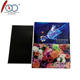 A4 High glossy magnetic photo paper