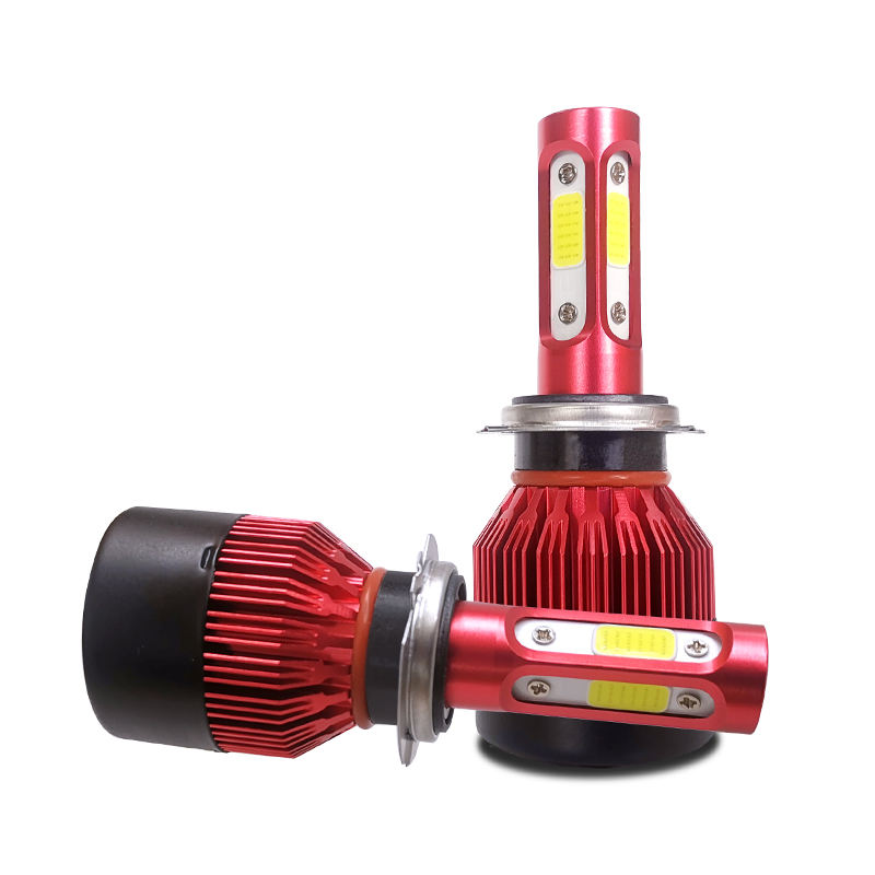 4000k light spectrum led headlights for car online india super led headlight