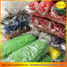 Czech Glass Beads Wholesale