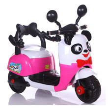 rechargeable motorcycle battery children toys /6 v battery operated motorcycle for kids/surprise gift motor bike kid toy