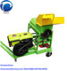 Hot sale electrical corn cob sheller machine for sale