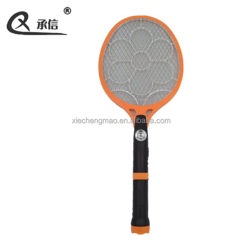 Good Quality Mosquito Trap Fly Insect bat with LED factory cheap price