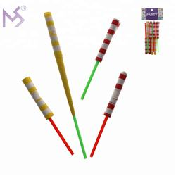 China party supply magic tricks wand for wholesale