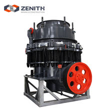 High efficiency coal gangue crusher/coal gangue blog with large capacity