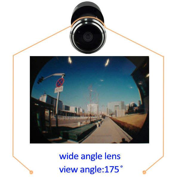 Hot ventes large angeprix 170 degree <span class=keywords><strong>sony</strong></span> <span class=keywords><strong>effio</strong></span> appareil gros 700 tvl cctv caméras de sécurité